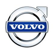 Volvo_logo_2013 jpg