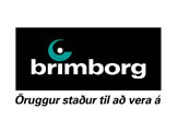 brimborg-auglysing-afslattur-minnkad