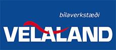 velaland-logo