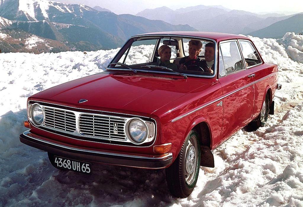 volvo-142-sweden-1969