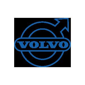 Volvo_1960