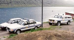 Eskifjörður 93