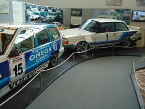 Volvo03