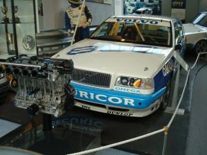 Volvo04