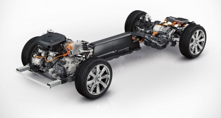 2015_volvo_xc90_t8_twin_engine_plug_in_hybrid_system