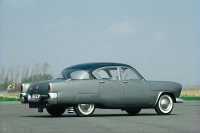 volvo-philip-1952-03