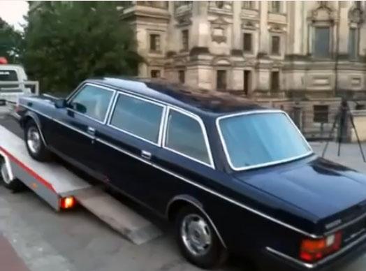 volvo264TE_Berlin
