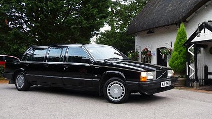 Volvo-760-Limo_943440i