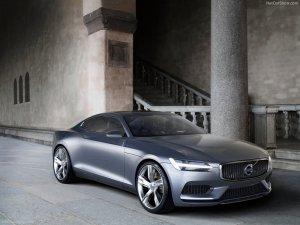 Volvo-Coupe_Concept_2013_800x600_wallpaper_01