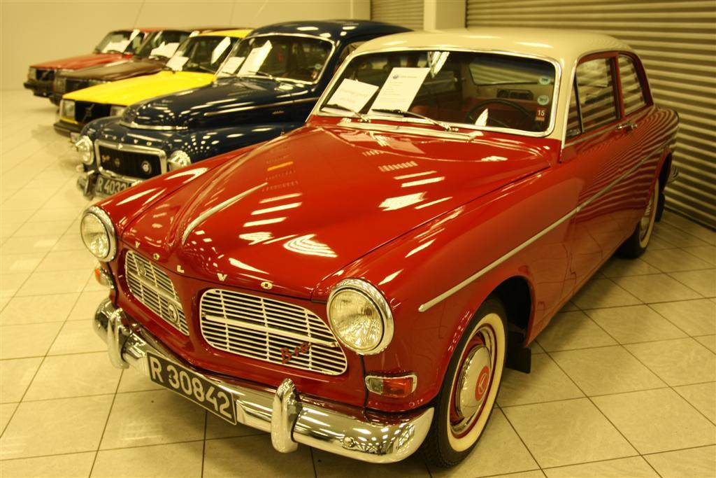 Volvo-dagur-031-Large