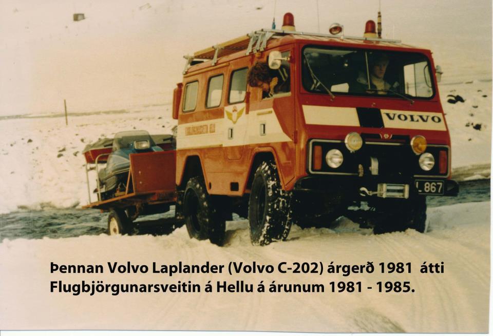 L-867-Volvo C-202-1981