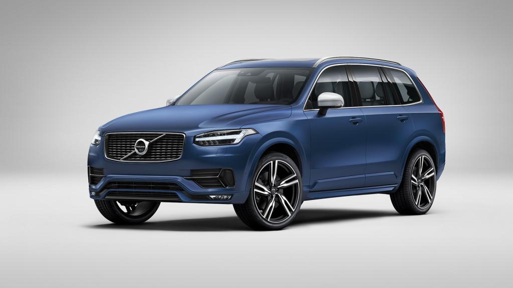 Volvo_XC90_blar_fv_HD2015
