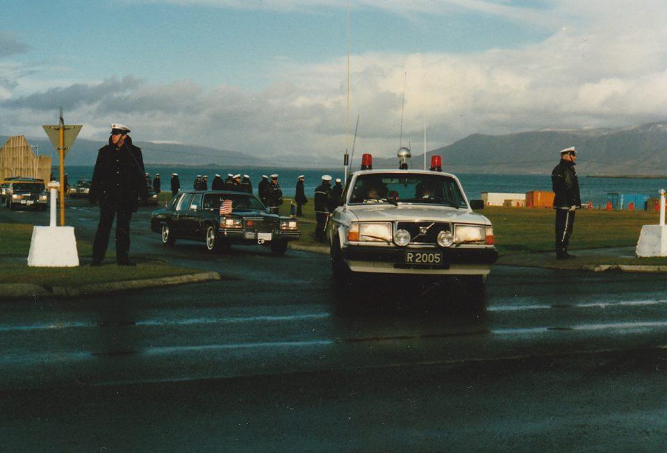 volvo-240-logreglan-1986-hofdi