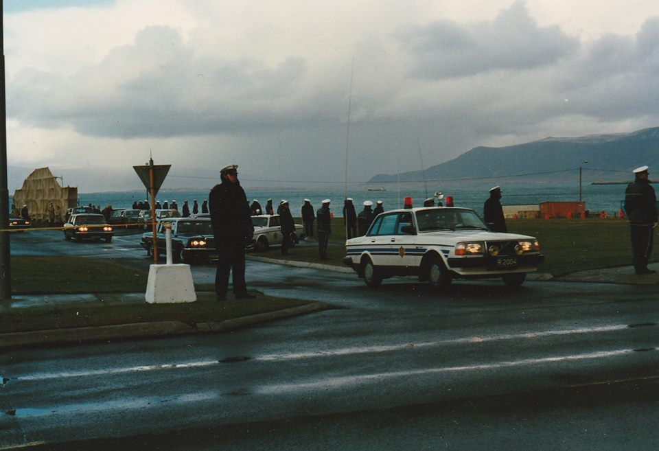 volvo-r2004-hofdi-1986